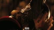 细思极恐:《惊奇队长》预告片竟与《雷神1》之间有着这般关联
