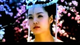 电视剧金枝玉叶_金枝玉叶-电影-高清正版视频--爱奇艺