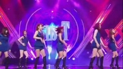 kr_t ara $ day by day.x264.1080p.60f.aac gp(live)