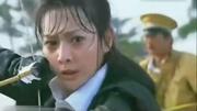 郭采潔在電影情節尺度大,還表示后期還要對著畫面喘息配音