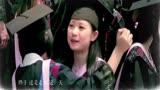 【CHD】胡夏×歐豪×楊洋-放心去飛MV(電影《左耳》推