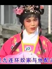 湖南電視臺娛樂頻道 MTV天籟村