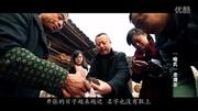 走进美丽四川巴中,恩阳古镇万寿宫,这才是四川最值得去的古镇!