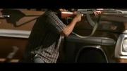 《勇者行动》精彩帅爆的枪战大片!海军陆战队超牛,太酷了!