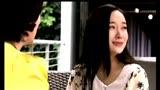 《愛情面前誰怕誰》第12集 電視劇看點[超清版]