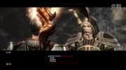 《阿瑪拉王國:懲罰》最新預告片欣賞 超清