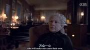 六分鐘看真實歷史事件電影《國王的演講》