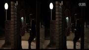 【電影東東嗆】精神分裂燒腦片,高智商才能懂的經典《黑暗鄉村》