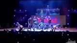 【街舞】英國達人助陣《中國達人秀》 超難動作挑戰人體極限