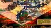 宇宙護衛隊:幫助跳跳農場躲避沙城暴