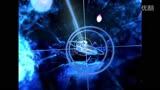 《道士下山》IMAX特別版片頭