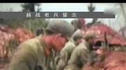 首次公開 《中越邊境自衛還擊戰》血戰邊境 全紀錄 銘記歷史