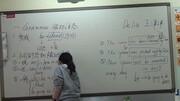 初中英语试讲面试小班初中上海v初中数学图片