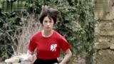 明若曉溪曾沛慈主題曲089BI