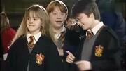 《哈利波特》男一號丹尼爾 雷德克里夫6歲到27歲珍貴瞬間