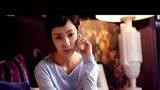 《煎餅俠》首日票房1.3億看屌絲大鵬如何華麗轉身 高清