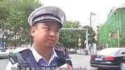 廣東:毒販拘捕與警方激烈槍戰