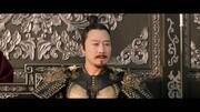 王朝的女人·楊貴妃電影首映發布會2015范冰冰吳尊黎明