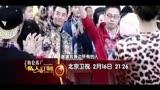 私人訂制:林志玲為保安捶背文章加盟