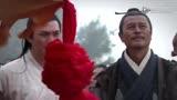 《媽祖》莆仙方言譯制片搶鮮看