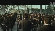 《勝利之路》日寇精英部隊突襲