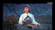 電影《新七龍珠》(陳子強 李宜娟 鄭同村 謝金燕)片段在線播放網,視頻高清在線觀看