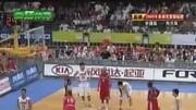 臺灣解說 2013男籃亞錦賽比賽 中國VS韓國
