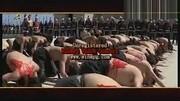 經典香港武俠電影:少林武僧大戰清朝高手,這才是鷹爪功!
