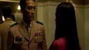 從你的全世界路過 宋承憲和林智妍用一段《人間中毒》完美演