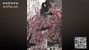 國際在線《魅力視點》欄目——李可染畫院:翰墨飄香 文脈傳承