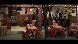 一念天堂電影視頻主題曲MV張磊《一念天堂》