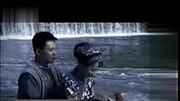 湖南春晚主持名單曝光,何炅和謝娜被新人頂替,一片叫好
