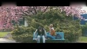 "阿黛尔的生活 (La vie d""Adle) 片段1 视频"
