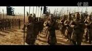 木乃伊3龍帝之墓-快看電影
