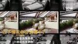 《時尚健康》拍攝花絮  王凱的愛情測試