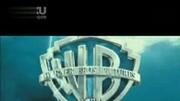 《哈利·波特與鳳凰社 花絮之VFX Breakdown》