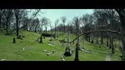 DC彩立方平台登录《海王》片尾曲《everything i need》,摄录完整版抢先听
