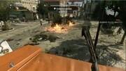 《僵尸世界大戰》18分鐘實機演示 大戰殘暴尸群