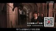 看了哈利波特紀錄片才知道,原來德拉科·馬爾福差點演了哈利