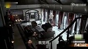 靳東和《瑯琊榜2》無緣疑似和侯鴻亮鬧翻 在采訪中靳東說出真相