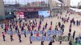 皓天-微時代MTV