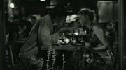 弗兰西斯·哈:《弗兰西斯·哈》片段