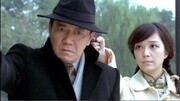 李幼斌夫妻檔出演《郵差》 被問妻子很害羞