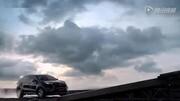 终于爆发,铃木这车配四驱动力、仅4个油,价格不到5万?