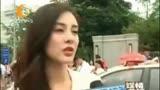 2016DTV-5《娛情全接觸》蔡依林成都PLAY演唱會