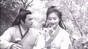 車靜子《又見煙雨樓》MV