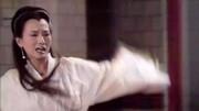 《新白娘子傳奇》首發主題曲MV!洗腦模式再度開啟!