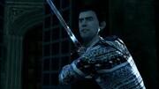 《哈利波特与死亡圣器下》影片片段斯内普校长
