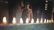 胡彦斌 - 《还魂门》曾经一起追剧的《老九门》主题曲