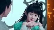 《旋风少女》第二季,百草战胜婷宜和李恩珠并和若白结婚